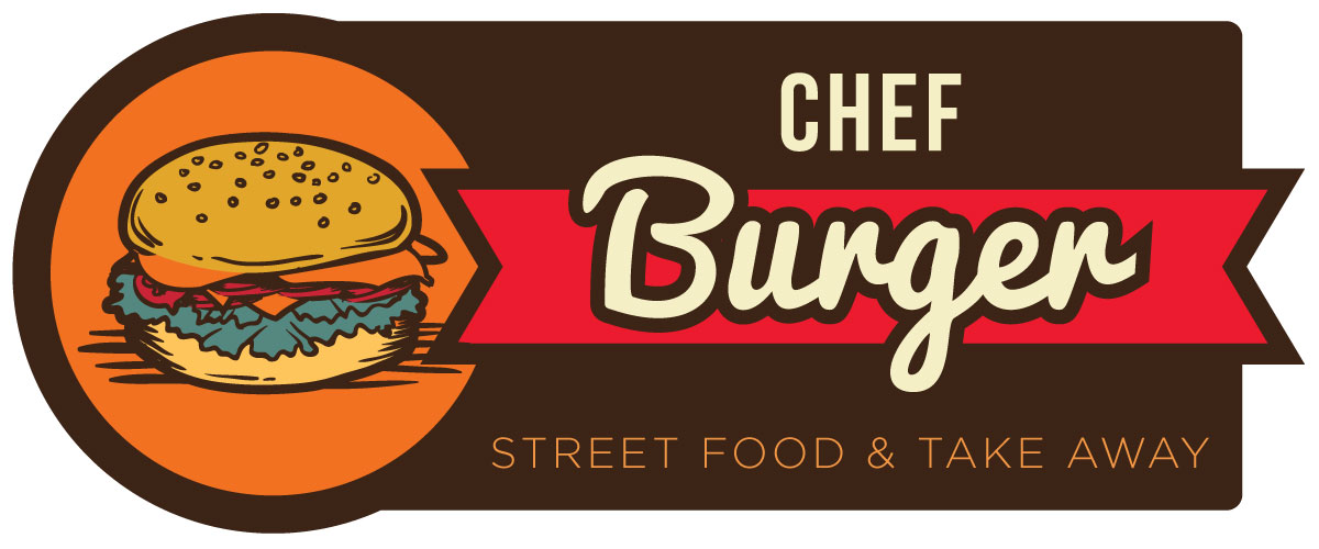 Chef Burger Rimini
